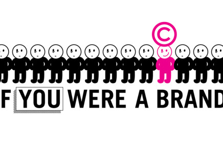 六大心法,打造自我品牌力