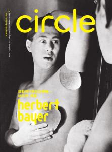 Circle 7-1_cover_20150507