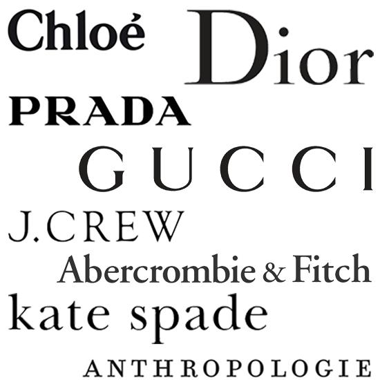 fashionlogos