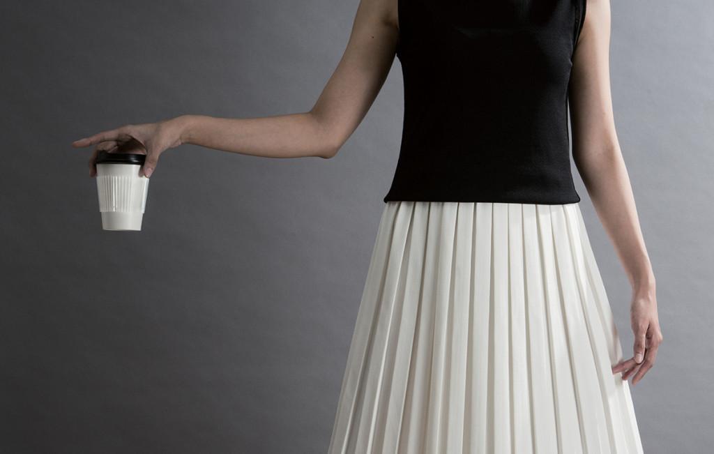Circle_Fashion-packaging-2