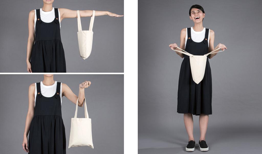 Circle_Fashion-packaging_bag
