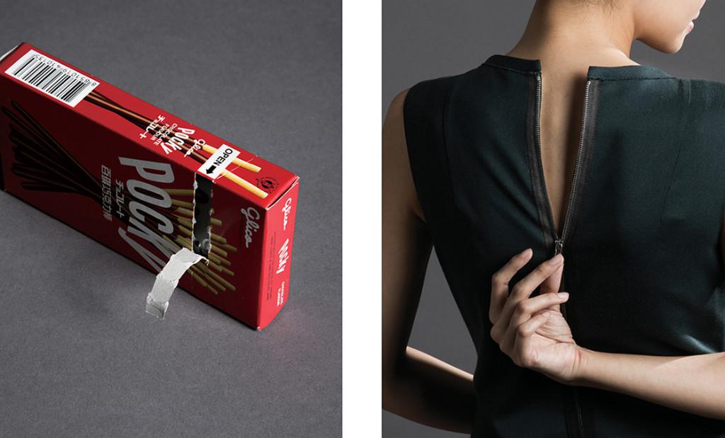 Circle_Fashion-packaging_zip