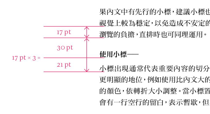circle-點線面-中-9