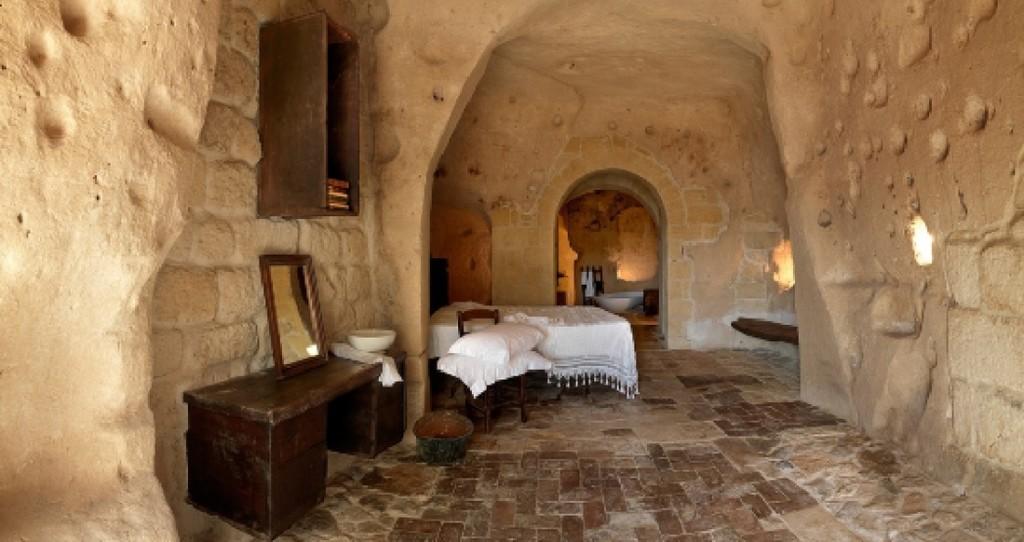 取材自http://www.italianpix.com/stories/a-city-carved-in-the-stone-matera