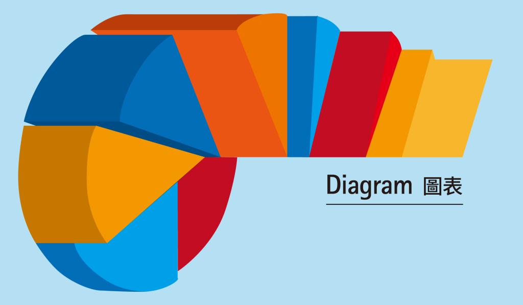 Inforgraphics-design-diagram-cover