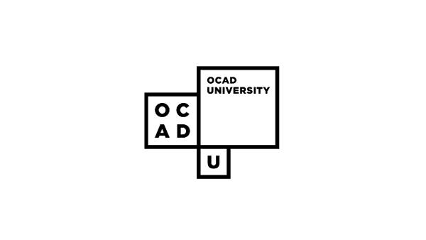 圖片出處:http://www.brucemaudesign.com/work/ocad-university