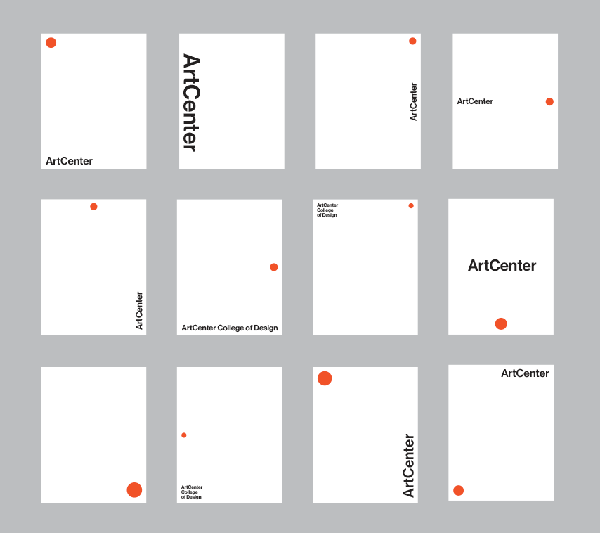 artcenter_elements