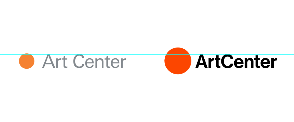 artcenter_logo_apples_to_apples