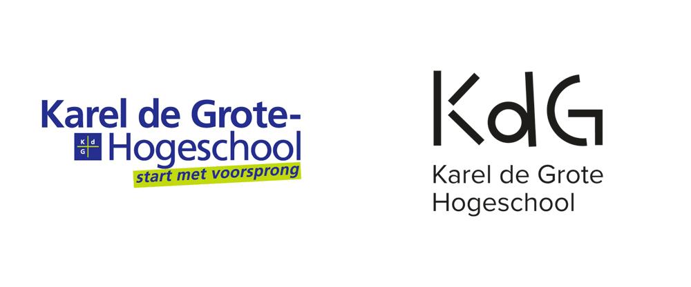 karel_de_grote_logo