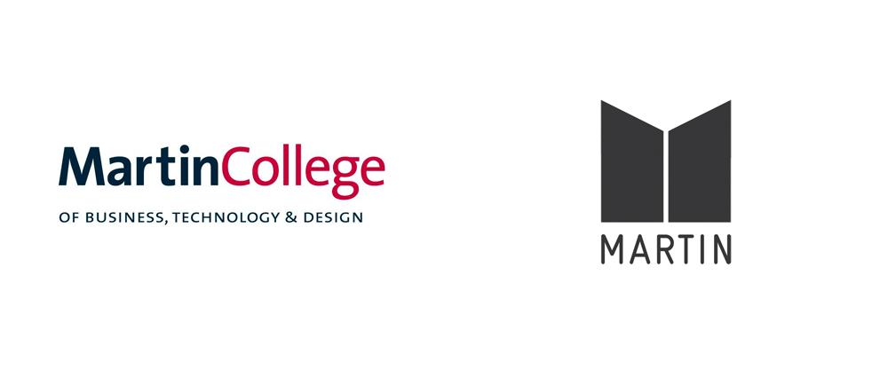 martin_college_logo