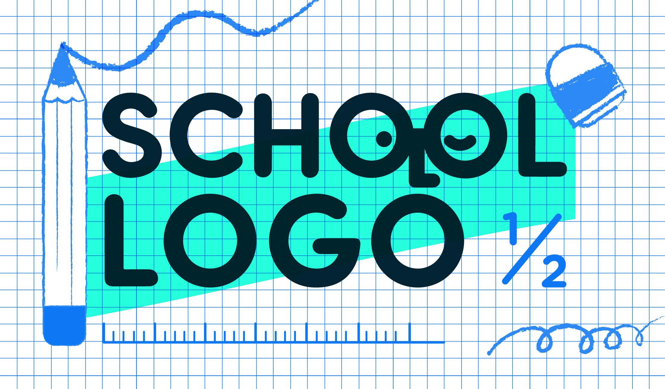 20161212school_identity-02