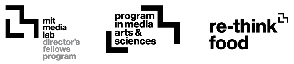 mit_media_lab_2014_logo_variations