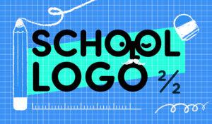 世界設計學術單位,識別設計比一比 (二)