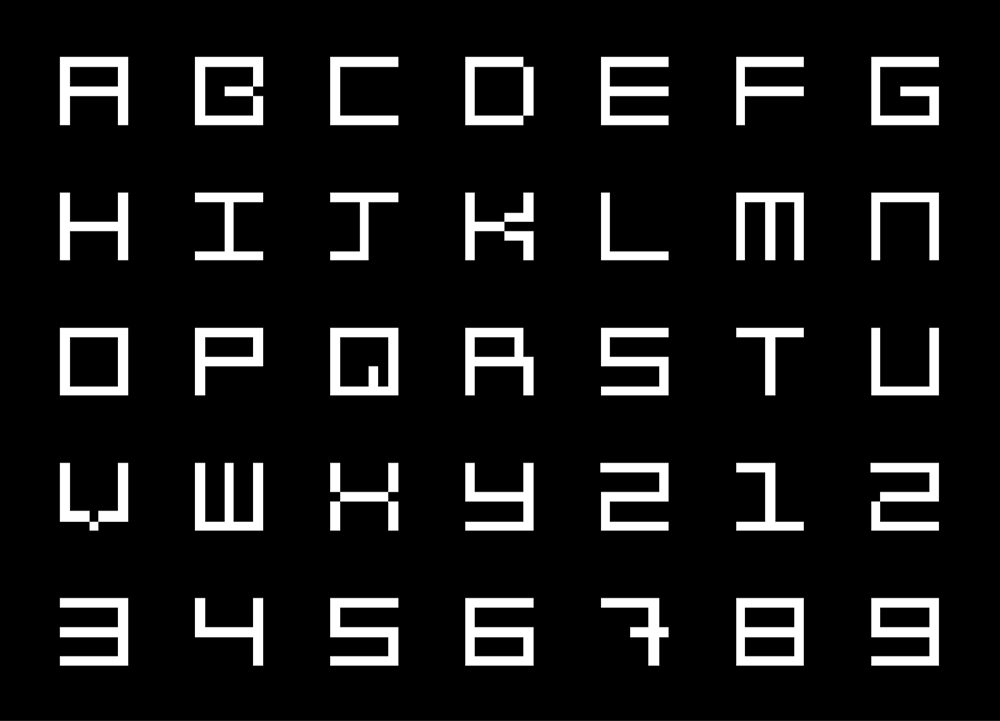mit_media_lab_2014_typeface