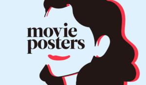 各國電影海報版本大不同,你最愛哪一種?