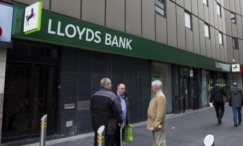 lloyds_tsb_lloyds_store