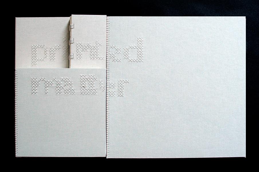 MA-Books-by-EvelinKasikov1_o