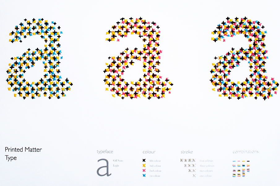 MA-Posters-by-EvelinKasikov6_o
