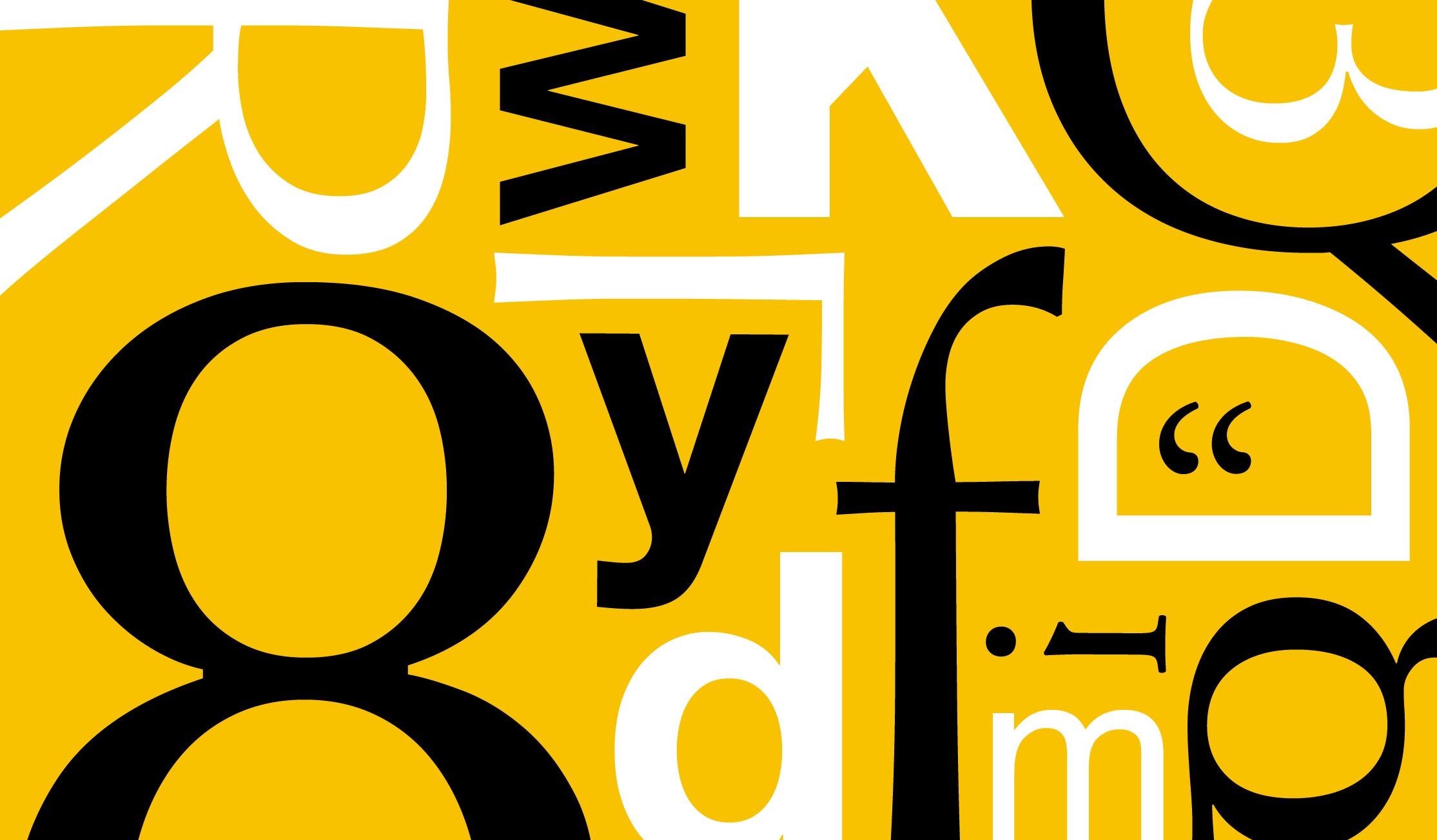 circle_0503_fonts-01