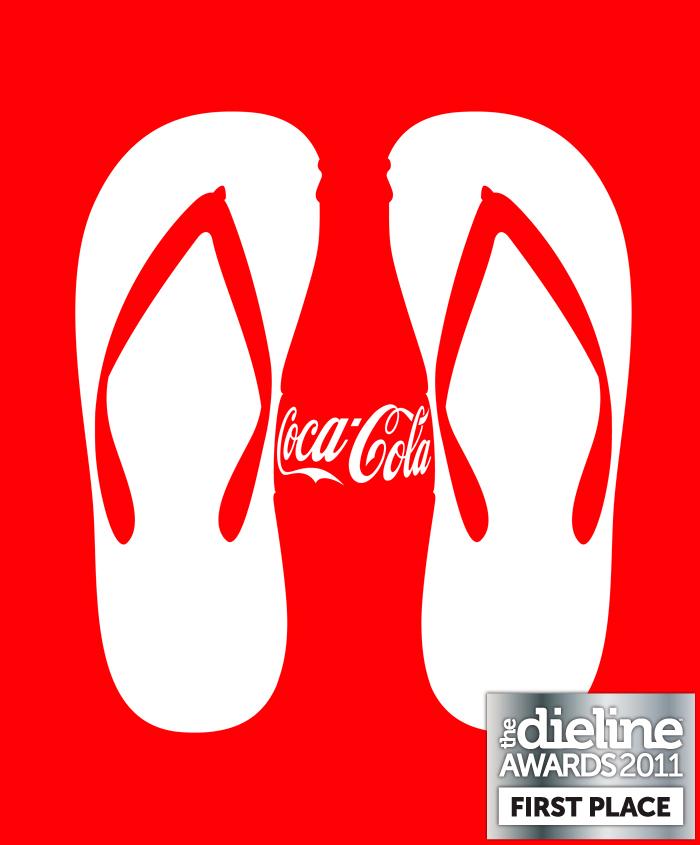 AWARDS11_4_2_CokeSummer4