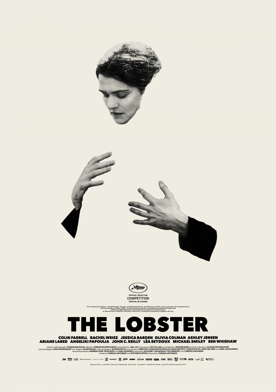 lobster_ver2_xlg