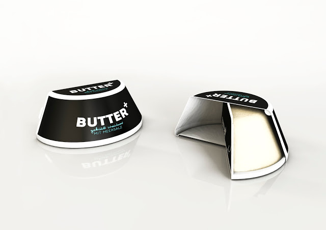 Butter_Plus_2