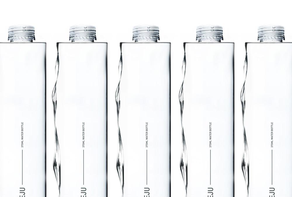jeju-bottle-2