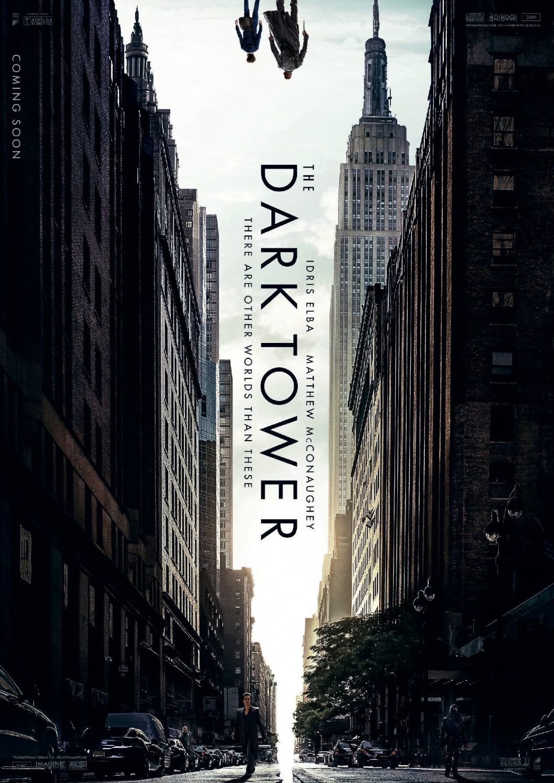 Dark-Tower-Poster-Big-2_1200_1778_81_opposite