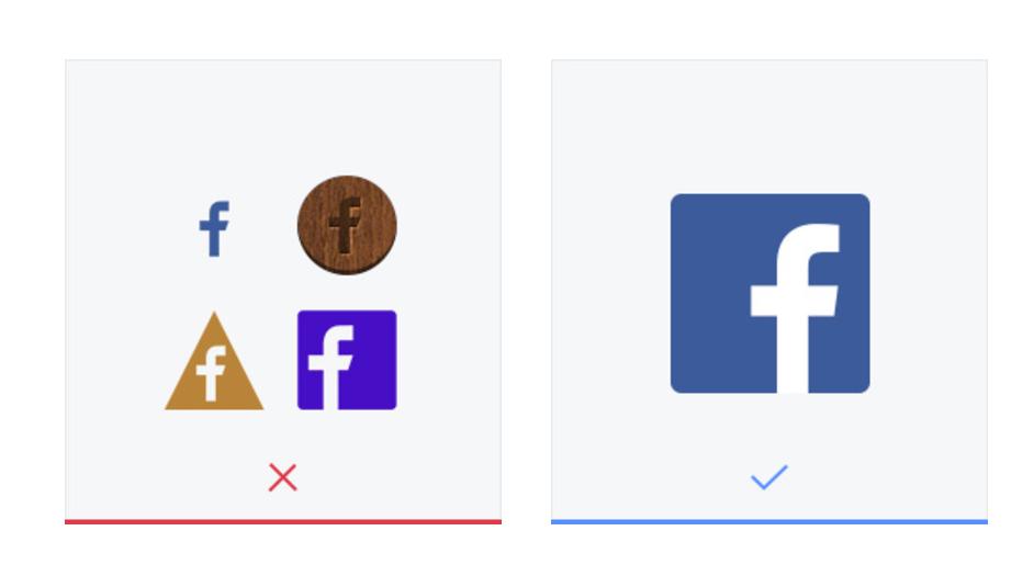 facebooj logo v2