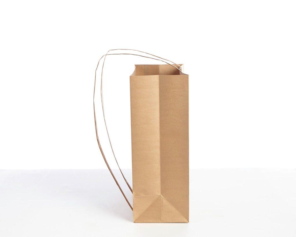 PaperJohn-01