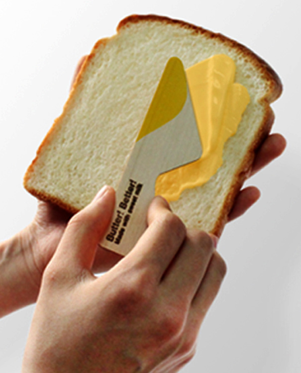 butter_better6