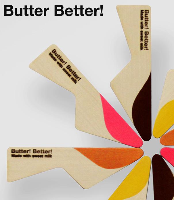 butter_better8