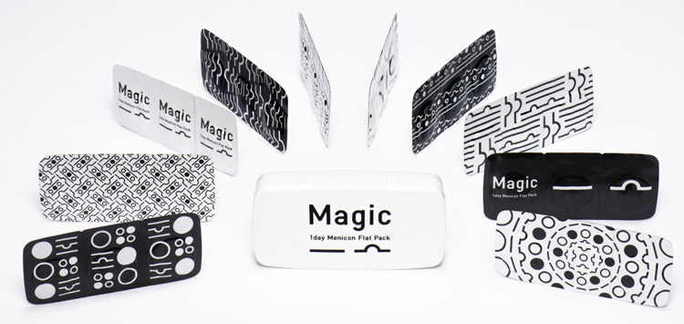 magic-pack(2)