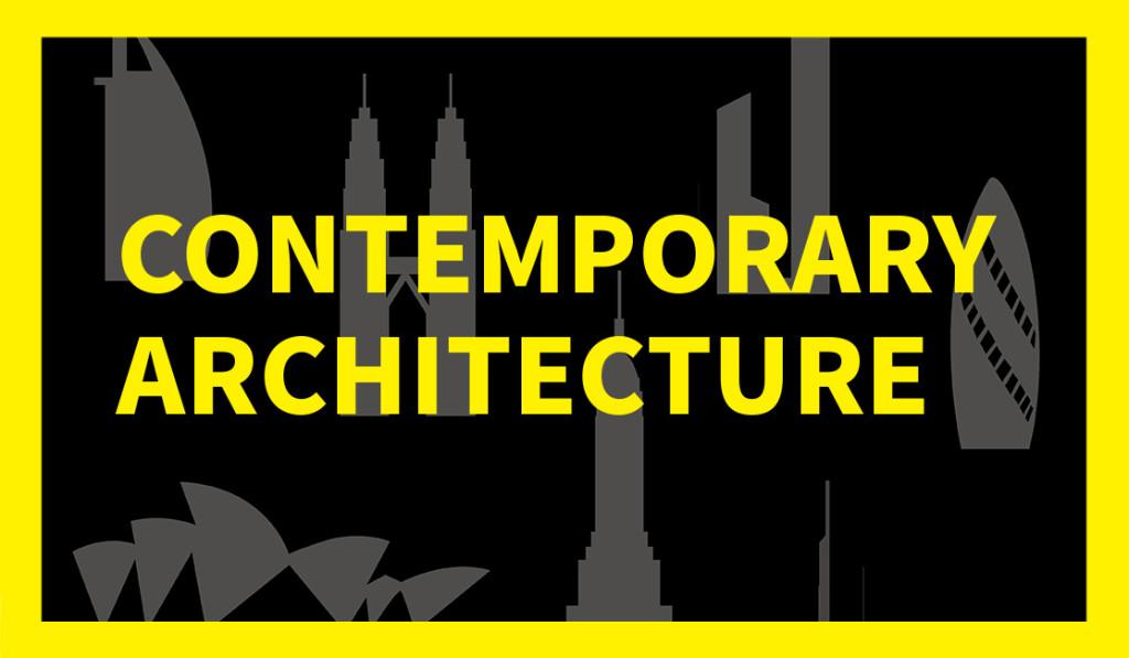 circle_contemp architecture_cover