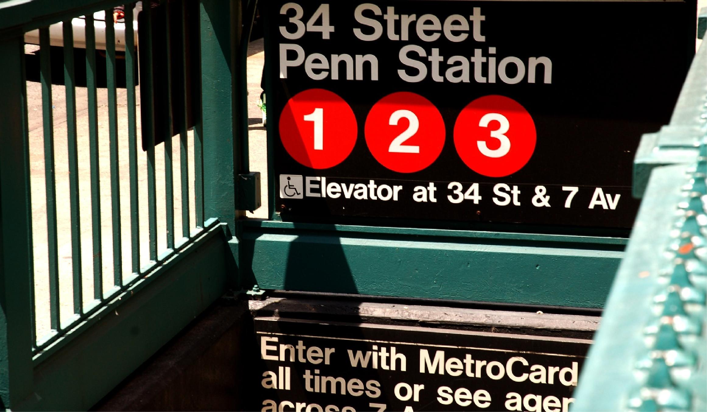 NYC_Subway_cover-01