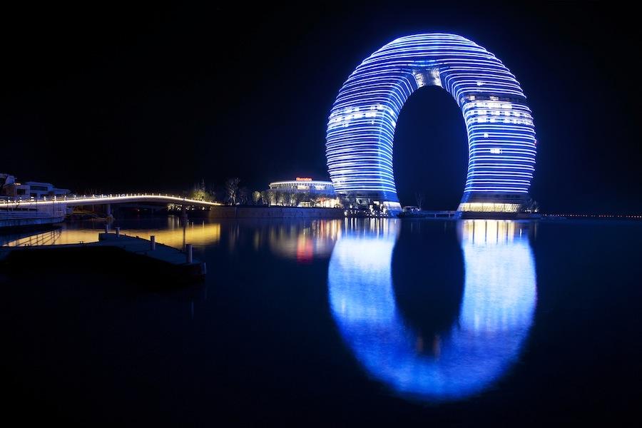 Sheraton-Tai-Lake-Resort_by-Xiazhi-11