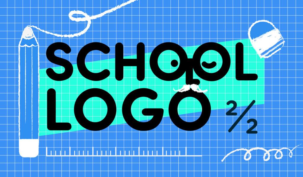 school_identitypart2-01