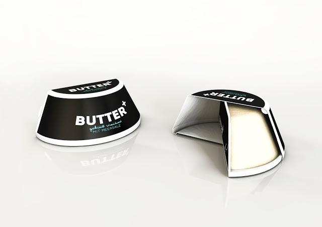Butter_Plus_2