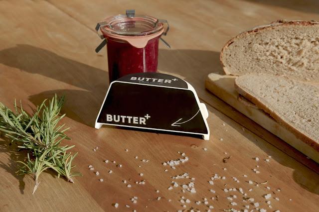 Butter_Plus_3