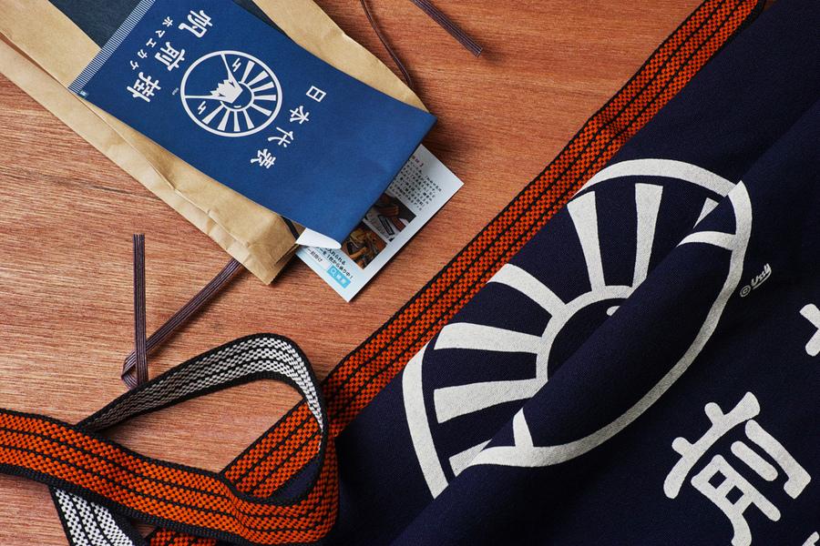 anything-maekake-packaging-4