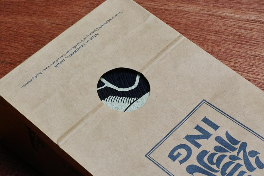 anything-maekake-packaging-6